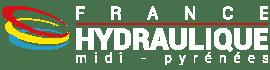 France-hydraulique-midi-pyrenees